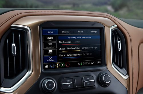 2019 Chevrolet Silverado 1500 Technology | Slatington, PA
